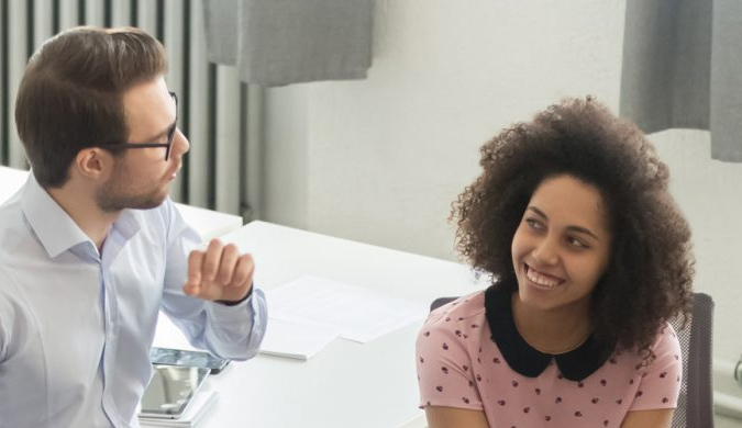Your employees are your biggest marketing asset, here's why