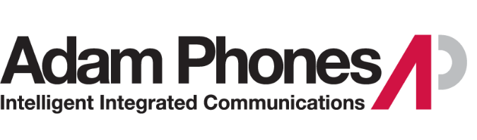 Adam Phones Logo