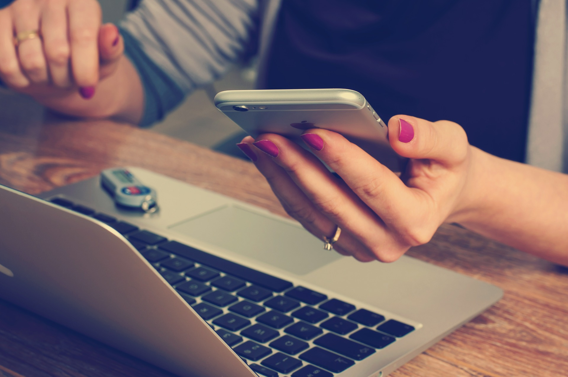 A glimpse into the future of email marketing